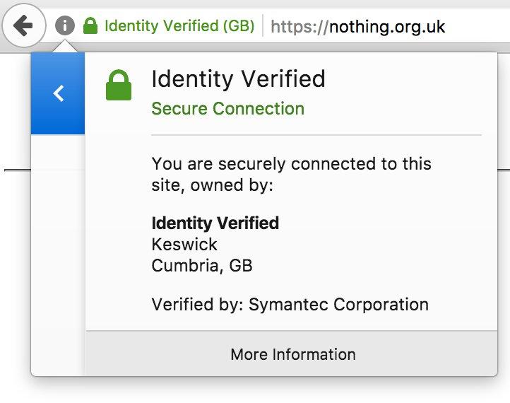 EV-Sertifikalari-phishing-4
