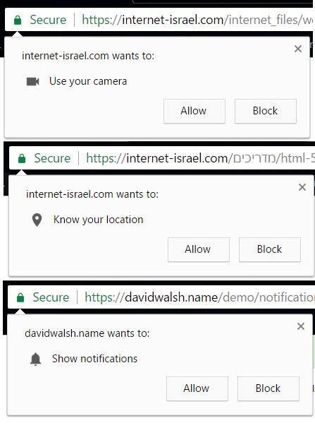 HH: SSL Trafiği Dinlenme Sıklığı, Chrome Gizlilik Sorunu ve