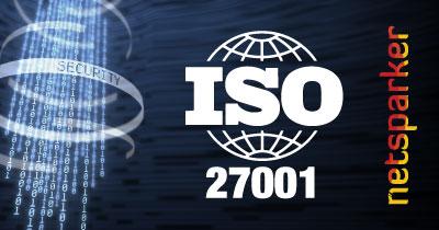 Web Uygulama Güvenliği ve ISO 27001